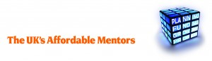 The UK's Affordable Mentors
